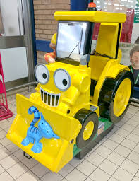 Wikipedia Builder List Of Bob The Builder Characters Wikipedia