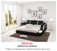 Led Bedroom Furniture Led Bedroom Set Furniture Led Bedroom Set Furniture Suppliers And