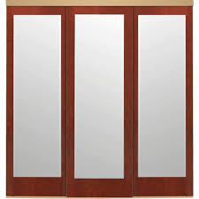 superb impact sliding doors x impact plus sliding doors interior closet doors