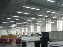 office hanging lights. Tube Light Patterns - Google Search Office Hanging Lights I