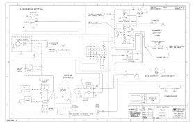 thermoking sb wiring diagram schematic wiring diagrams and trailer wiring diagram as thermo king reefer motors