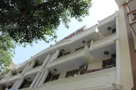 Hotel Pulse Impulse Hotel City Centre Inn Delhi Get Upto 70 Off On Hotels