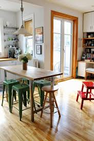 large size of kitchen target small kitchen table compact dining table turquoise area rug small