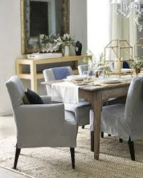 317 best coastal dining rooms images on in 2018 coastal lighting dining chair and dining chairs