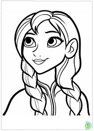 Small Picture Disney Frozen Coloring Pages GetColoringPagescom