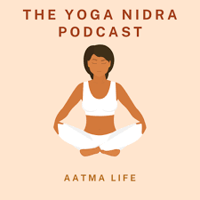 The Yoga Nidra Podcast