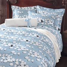 sheep sheets cozy flannel sheets for chilly nights color theme blue