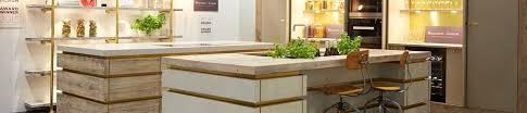 Country Kitchens Sydney Grand Kitchen Designs Country Kitchen Designs