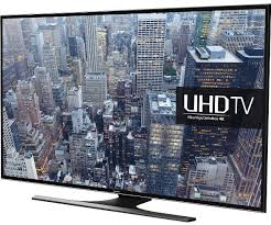 samsung tv 85. samsung lh85qmdplgc/en 85 inch uhd signage led display tv