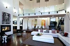 full size of hanging chandelier high ceiling install for dining room living stylish with ceilings decorating