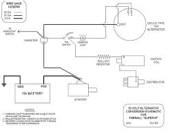 generator wire size calculator best generator circuit breaker sizing generator