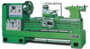 lathe machine tools with name. products name: lathes machine: model no: ts-670 lathe machine tools with name a