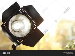 Professional Photography Studio Lighting Equipment Professional Photo Image Photo Free Trial Bigstock