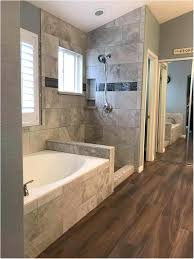 Remodel A Mobile Home Exterior Mobile Home Remodel Homes Ideas With Extraordinary Bathroom Remodel Before And After Pictures Exterior