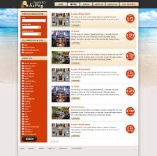 real estate website template real estate web templates real estate website template 64