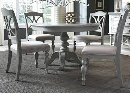 laundry room grey washed dining room table luxury new arrival grey wash dining table