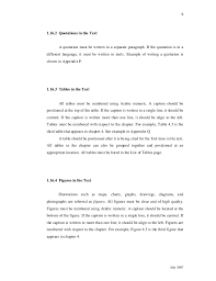 essay writing tips to book banning essay banning books is censorship huffpost