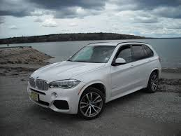 Coupe Series bmw x5 5.0 : BMW X5 5.0i - The Ellsworth AmericanThe Ellsworth American