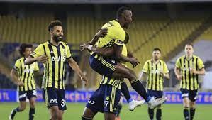 Fenerbahçe Kasımpaşa hazırlık maçı ne zaman, saat kaçta ve hangi kanalda  yayınlanacak?