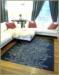 6 x 9 rugs best area images on and within idea 2 home depot