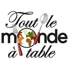 A table !!! Images?q=tbn:ANd9GcT3KozTHAP8BgaI6Gbs9bev1aZUwOxElyOwmw&usqp=CAU