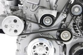 How to Fix <b>Power Steering Pump</b> Noise | BlueDevil Products