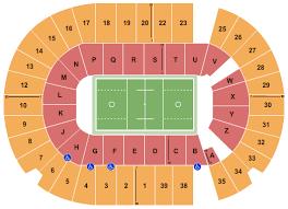 Saskatoon Rush Seating Chart The Hottest Saskatoon Sk Event Tickets Ticketsmarter