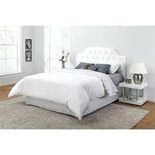 White Bed Frame Full Innovative Full Bed Frame White White Full Bed ...