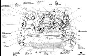 similiar ford ranger engine diagram keywords ford ranger 2 3l engine diagram quotes