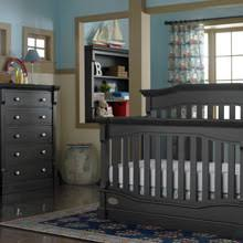 gray nursery furniture. nursery sets gray furniture i