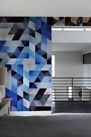 Small Picture Design Inspiration Spires Modern Handcraft