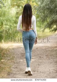 「sexy walk」の画像検索結果