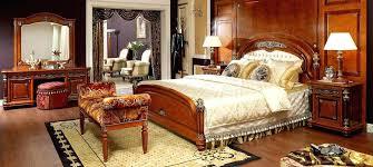 luxury italian bedroom furniture. Italian Luxury Bedroom Furniture Uk