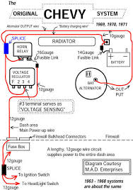 cs130 alternator wiring diagram cs130 wiring diagrams online