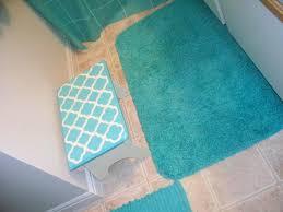 charisma bath rugs large size of home bathroom rugs round bath rugs wonderful white round bath charisma bath rugs