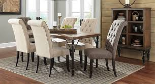 Dining Room Furniture Outlet in Harlem NY Discount Sitting Rooms