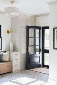 Best 25+ Foyers ideas on Pinterest | Foyer ideas, Entryway and ...