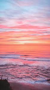 Sunset wallpaper, Beach wallpaper, Sky ...