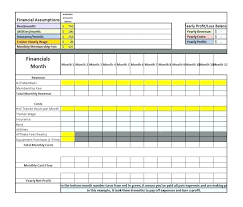 Free Profit And Loss Template Excel Profit Loss Spreadsheet Free Senetwork Co
