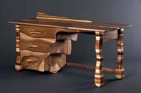 Desk Design Ideas, Projects Garage Wooden Desk Designs Top Racks Floating  Bench Design Plans Contemporary