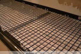 diy concrete countertops 23