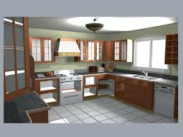 kitchen planner free home depot kitchen designer appointment best of kitchen virtual kitchen designer free planner