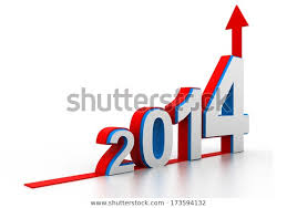 New Who Growth Chart New Year Growth Chart Stock Illustration 173594132