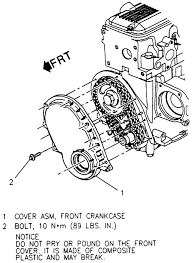 2006 isuzu npr headlight wiring diagram images chevy corsica 2 2l engine diagram on fuse box location 2003 nissan