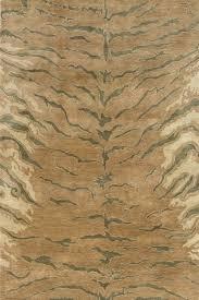 print area rugs canada animal