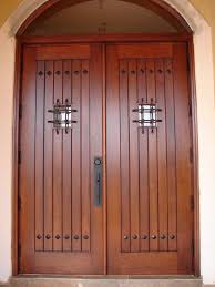 Fresh Main Door Designs for Home Modern Single Front Door Interior