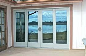 replacing door window pane replace window pane interior decor ideas with door fabulous fantastic patio sliding replacing door window