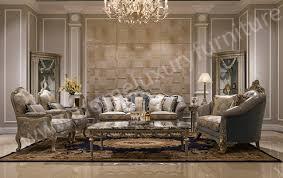 Amazing Ebay Living Room Furniture Designs – Living Furniture on