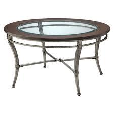 amazing round coffee table base with coffee table terrific round coffee table base ideas round coffee