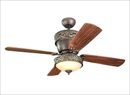 harbor breeze ceiling fan remote not working harbour furniture fabulous control replacement blades manual replacemen